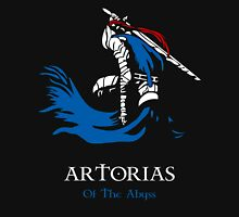 Artorias Of The Abyss Unisex T-Shirt