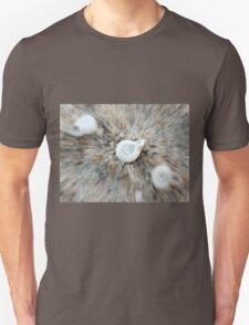 Trippin On A Triple Shell Unisex T-Shirt