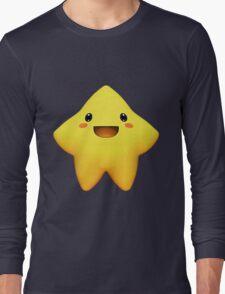 Starfy T-Shirt