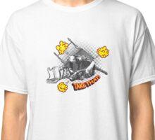 Take That! Classic T-Shirt