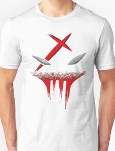 Teen Titans Red X Unisex T-Shirt