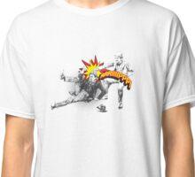 Rrriiiippp! Classic T-Shirt