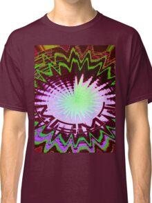 Original MGMT Classic T-Shirt