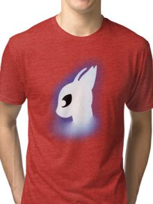 Ori and the Blind Forest - Ori Tri-blend T-Shirt