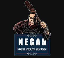 Negan - Make The Apocalypse Great Again! Unisex T-Shirt