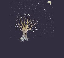 Moonlit Tree T-Shirt
