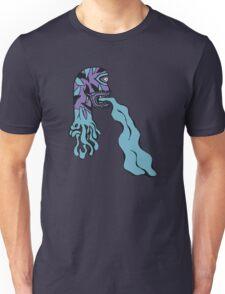 River Spitter Unisex T-Shirt