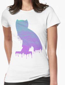 vapOVOrwave T-Shirt