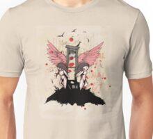 The Final Cut Unisex T-Shirt