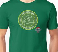 Portland Timburrs - March Madness Edition Unisex T-Shirt