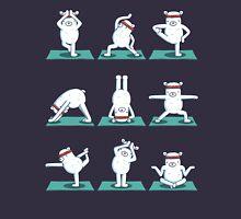Yogi Bears Unisex T-Shirt