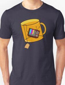 TeaV Unisex T-Shirt