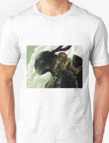 Duality Unisex T-Shirt
