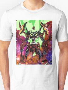 Gurren Lagann  Unisex T-Shirt