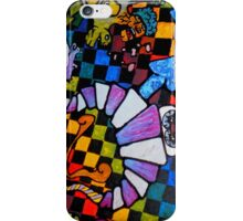spleen dream one eh iPhone Case/Skin