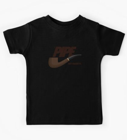 Just Magritte Kids Tee