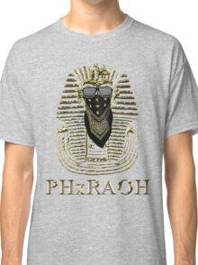 PHxRAOH Gold-T Classic T-Shirt