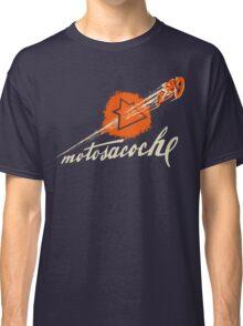 motosacoche Classic T-Shirt