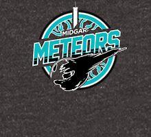 Midgar Meteors - Round 2 Unisex T-Shirt