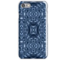 Casablanca iPhone Case/Skin