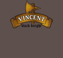 vincent shirt Unisex T-Shirt