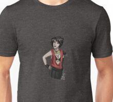 Morrigan - Dragon Age Origins Unisex T-Shirt