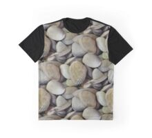 Shelly Graphic T-Shirt
