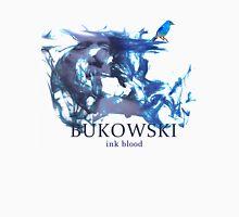 Bukowski - Ink Unisex T-Shirt