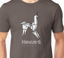 NEXUS - 6 Unisex T-Shirt