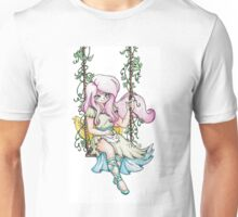 Swing Low Unisex T-Shirt