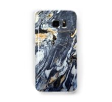 MARBLE ROCK Samsung Galaxy Case/Skin