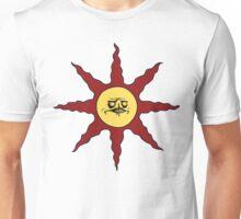 Me Gusta Sun Unisex T-Shirt