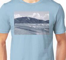 Zakynthos Greece Island landscape, Unisex T-Shirt