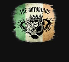 McGregor Tat - Tri Colour Unisex T-Shirt