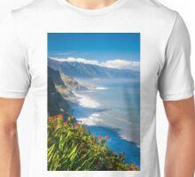 Amazing Madeira Unisex T-Shirt