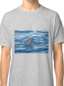 Dolphin Classic T-Shirt