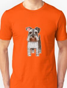 Mr. Fritz - Especially made for Katy Unisex T-Shirt