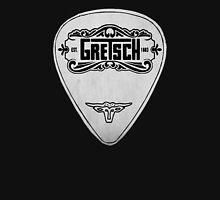 GRETSCH PICK PLECTRUM Unisex T-Shirt