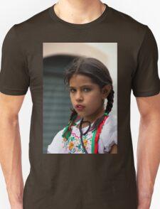 Cuenca Kids 732 T-Shirt