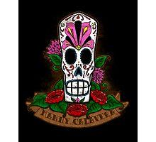 Mexican Fandango! Photographic Print