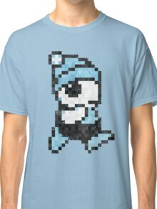 Ufouria Vintage Character 01 Classic T-Shirt