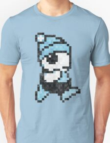 Ufouria Vintage Character 01 Unisex T-Shirt