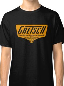 GRETSCH Classic T-Shirt