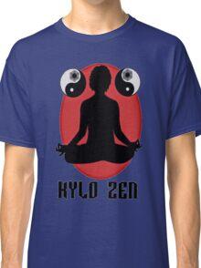 KYLO ZEN Classic T-Shirt