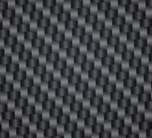 Carbon Fibre Automotive materials and Patterns Sticker