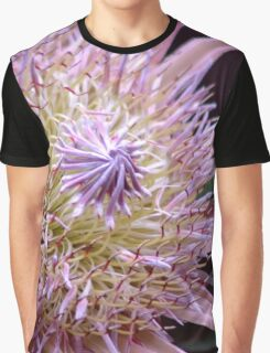 Nature's Beauty - NSW Graphic T-Shirt