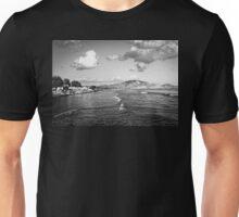 Zakynthos Greece Island landscape Unisex T-Shirt