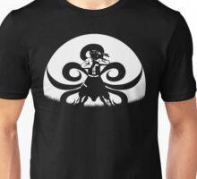 Hokage Full Moon Unisex T-Shirt
