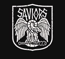 Saviors Walking Dead Unisex T-Shirt