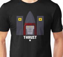Thrust Unisex T-Shirt